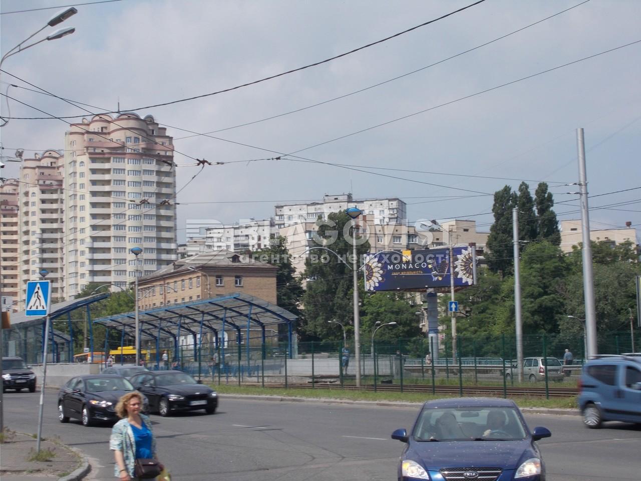 Квартира A-110189, Дашавская, 35, Киев - Фото 24