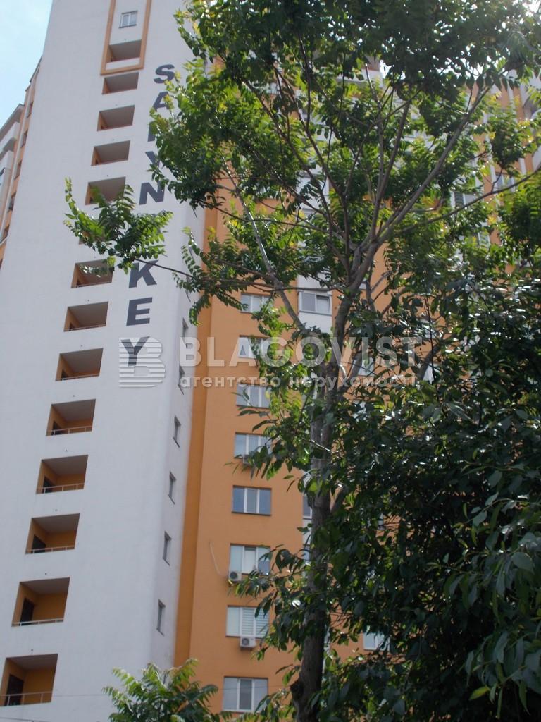Квартира A-110189, Дашавская, 35, Киев - Фото 21
