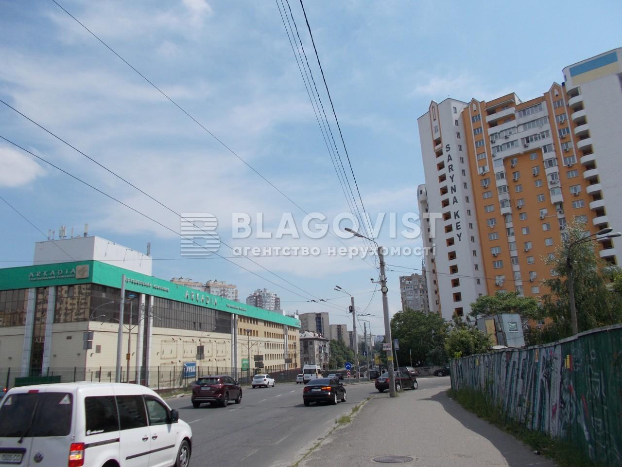 Квартира A-110189, Дашавская, 35, Киев - Фото 23