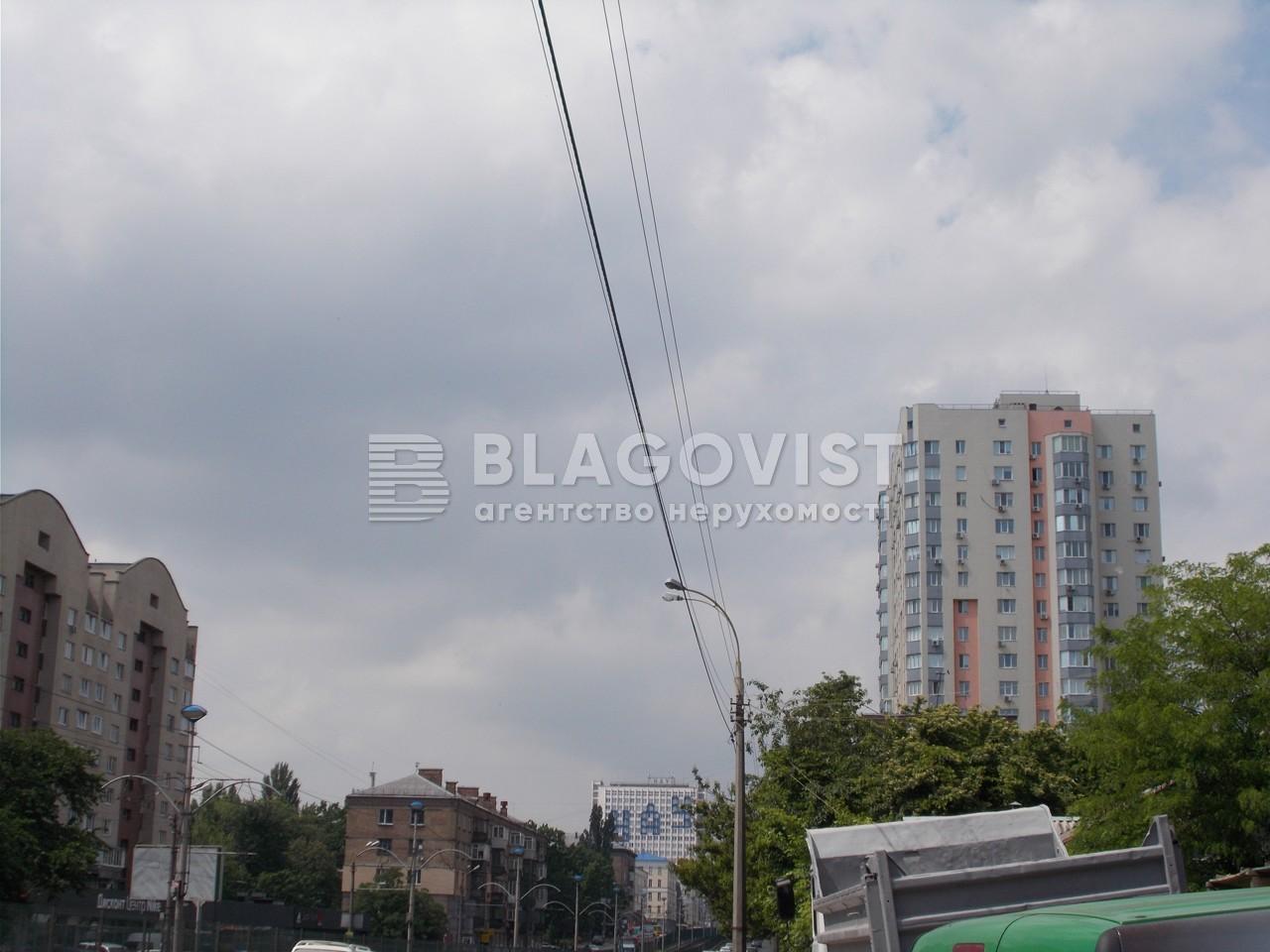 Квартира A-110189, Дашавская, 35, Киев - Фото 25