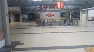 Магазин, Гетьмана Вадима (Индустриальная), Киев, P-25817 - Фото 14