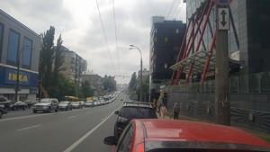 Магазин, Гетьмана Вадима (Индустриальная), Киев, P-25817 - Фото 19