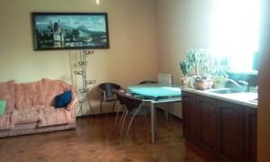 Дом Городная, Киев, Z-57540 - Фото 11