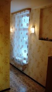 Дом Городная, Киев, Z-57540 - Фото 38