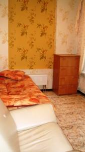 Дом Городная, Киев, Z-57540 - Фото 17