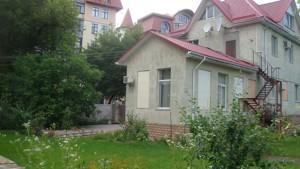 Дом Городная, Киев, Z-57540 - Фото 65