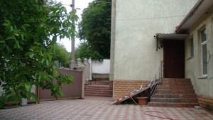 Дом Городная, Киев, Z-57540 - Фото 62