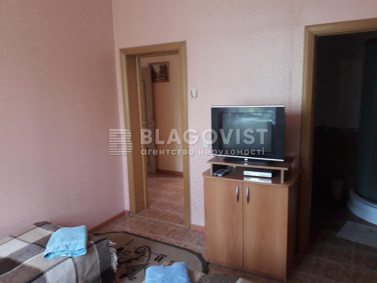 Нежилое помещение, A-110169, Калиновка (Броварской) - Фото 10