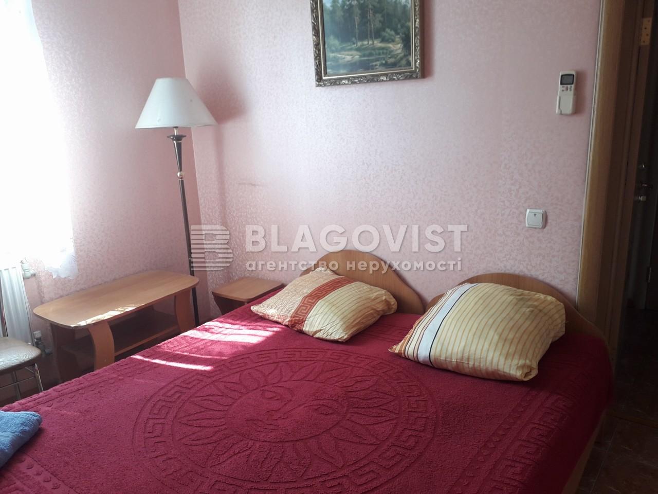 Нежилое помещение, A-110169, Калиновка (Броварской) - Фото 11