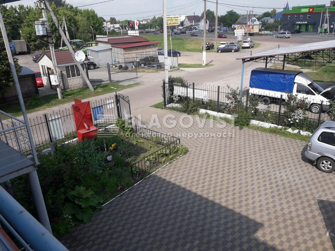 Нежилое помещение, A-110169, Калиновка (Броварской) - Фото 17