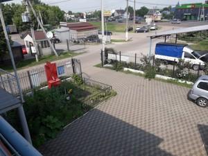 Нежилое помещение, Калиновка (Броварской), A-110169 - Фото 16