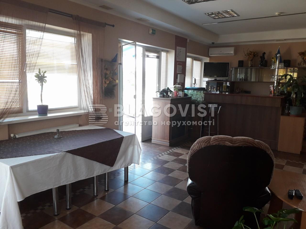 Нежилое помещение, A-110169, Калиновка (Броварской) - Фото 7