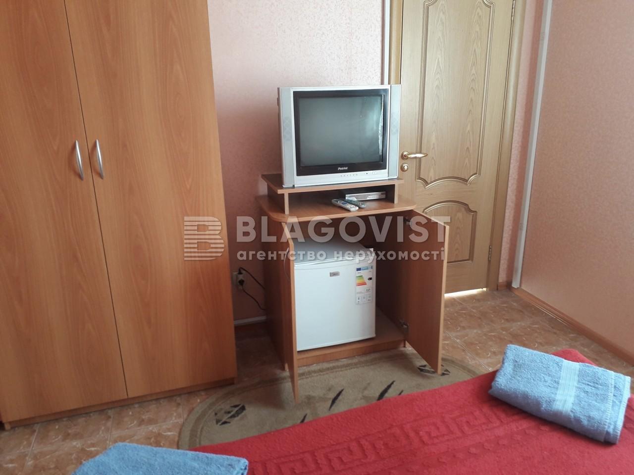 Нежитлове приміщення, A-110169, Калинівка (Броварський) - Фото 8
