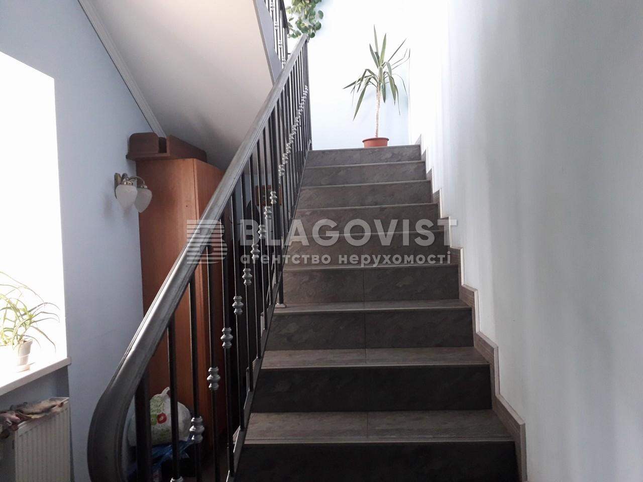 Нежитлове приміщення, A-110169, Калинівка (Броварський) - Фото 13