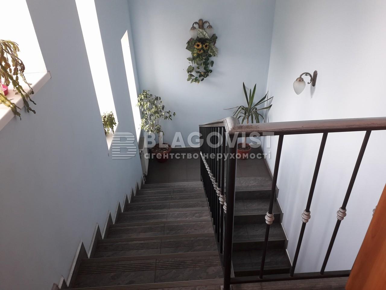 Нежитлове приміщення, A-110169, Калинівка (Броварський) - Фото 14