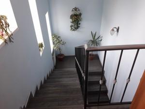 Нежилое помещение, Калиновка (Броварской), A-110169 - Фото 13