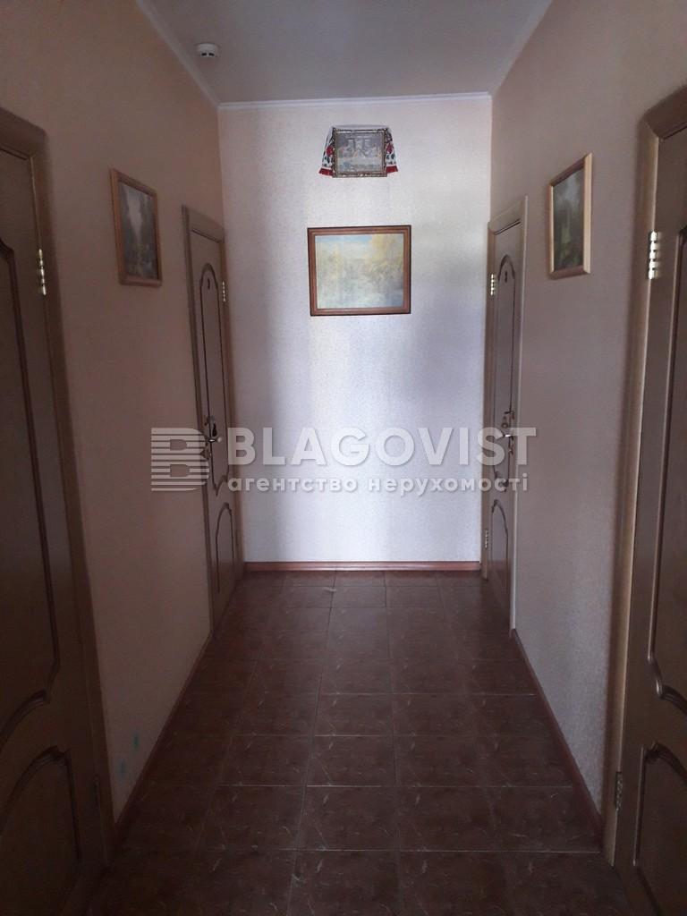 Нежитлове приміщення, A-110169, Калинівка (Броварський) - Фото 12