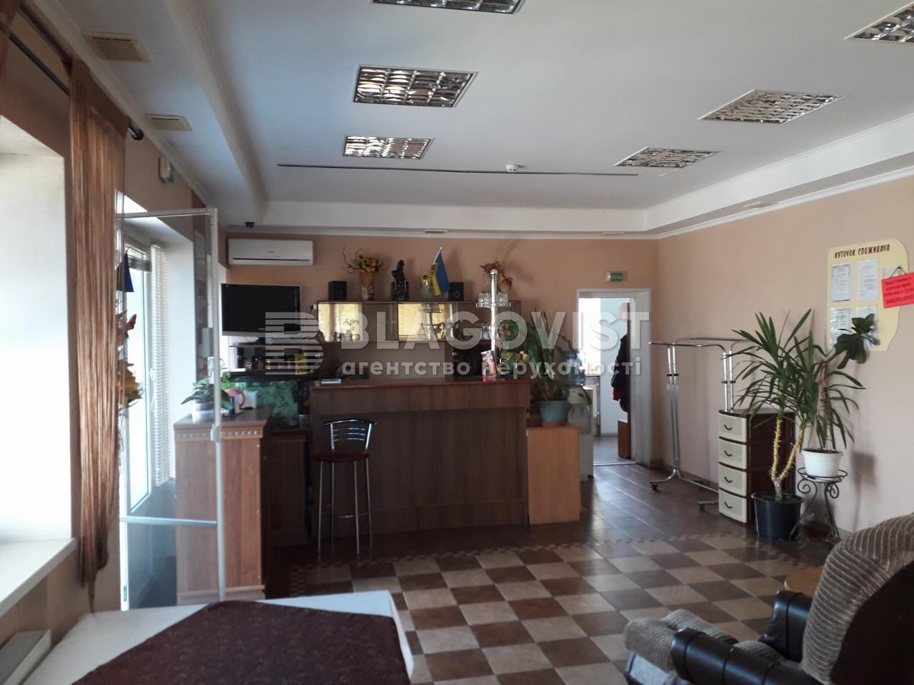 Нежилое помещение, A-110169, Калиновка (Броварской) - Фото 6