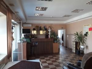Нежилое помещение, Калиновка (Броварской), A-110169 - Фото 5