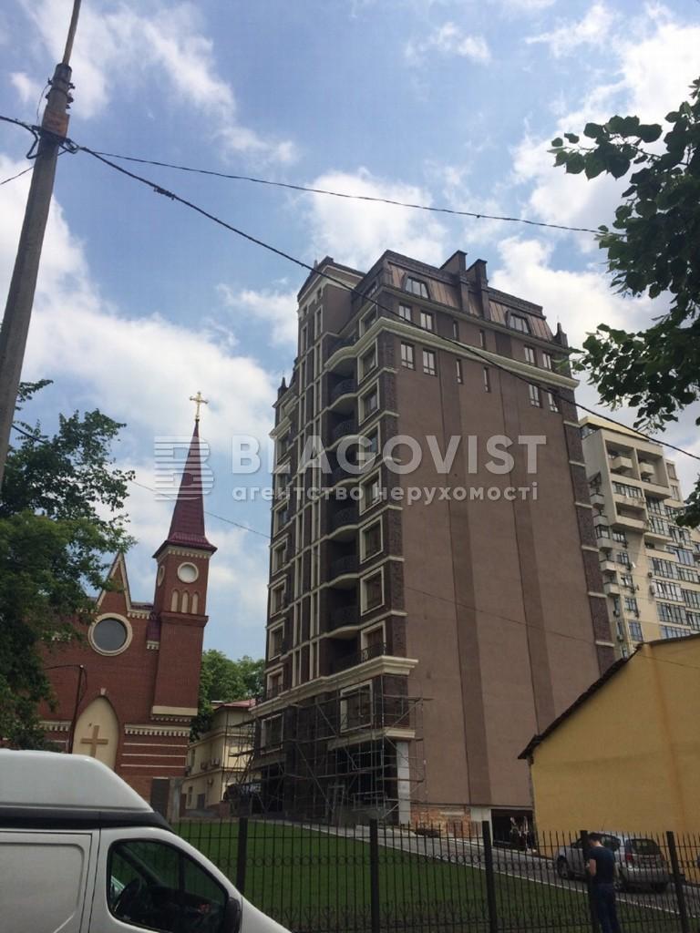Квартира H-49563, Тургенєвська, 22а, Київ - Фото 3