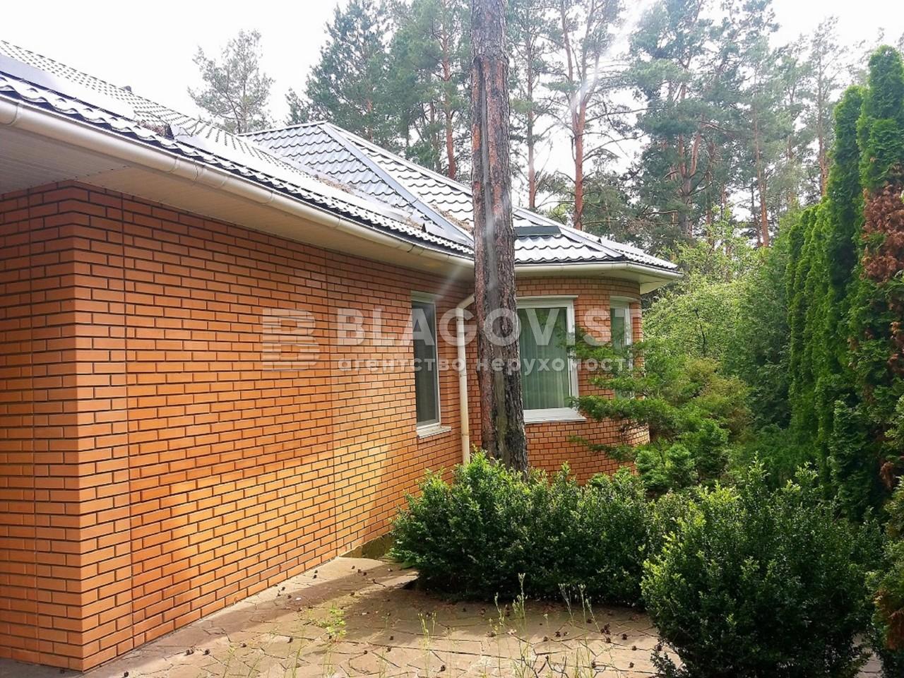 Дом R-26331, Воропаев - Фото 3