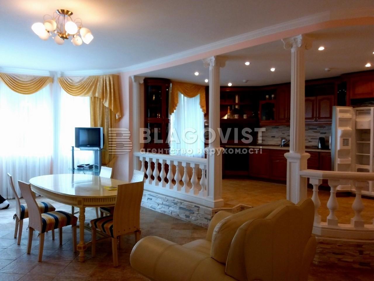 Дом R-26331, Воропаев - Фото 5