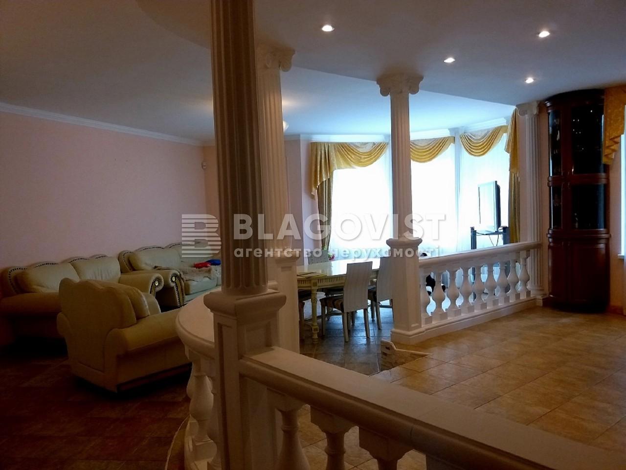 Дом R-26331, Воропаев - Фото 6