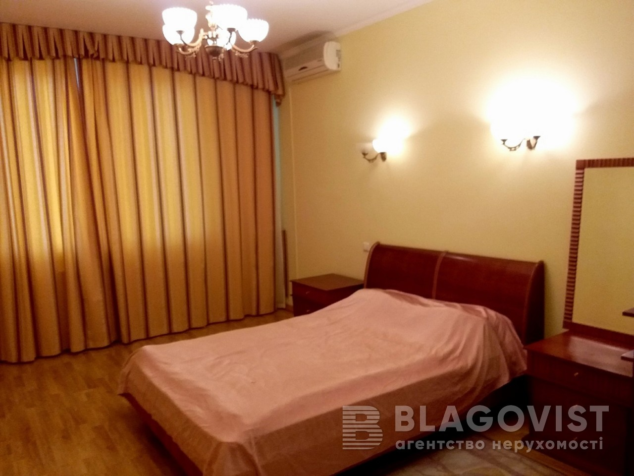 Дом R-26331, Воропаев - Фото 9