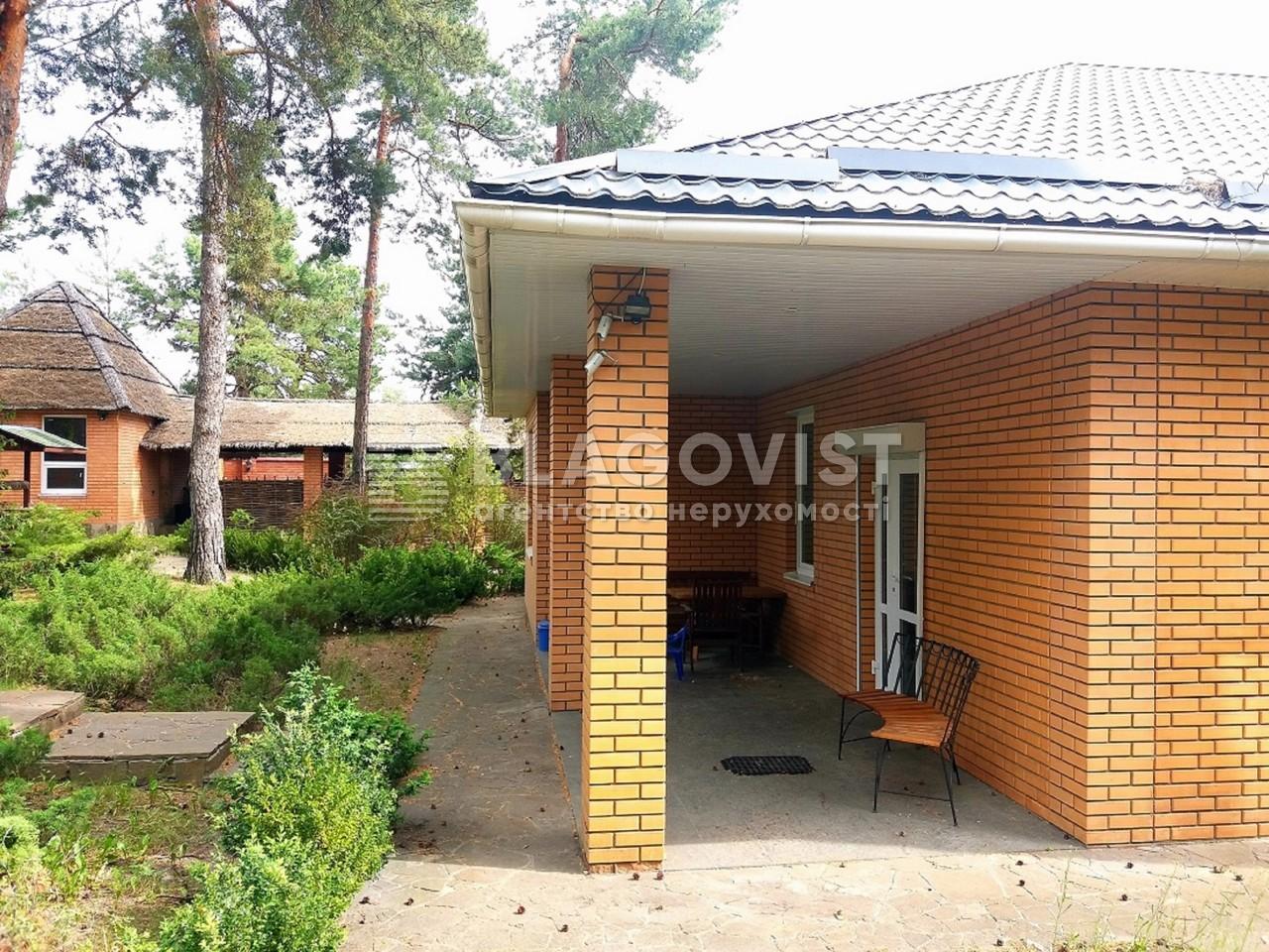 Дом R-26331, Воропаев - Фото 16