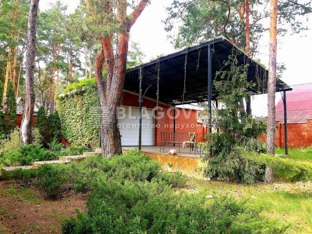 Дом R-26331, Воропаев - Фото 19