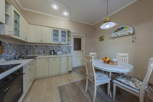 Apartment Chornovola Viacheslava, 29а, Kyiv, F-41671 - Photo 12