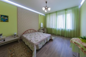 Apartment Chornovola Viacheslava, 29а, Kyiv, F-41671 - Photo 7