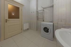 Apartment Chornovola Viacheslava, 29а, Kyiv, F-41671 - Photo 14