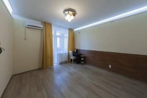 Apartment Chornovola Viacheslava, 29а, Kyiv, F-41671 - Photo 9