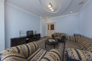 Apartment Chornovola Viacheslava, 29а, Kyiv, F-41671 - Photo 6