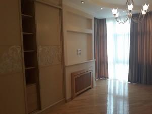 Квартира Панаса Мирного, 17, Киев, H-44211 - Фото 7