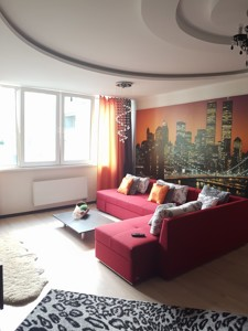 Квартира D-35099, Вышгородская, 45, Киев - Фото 7