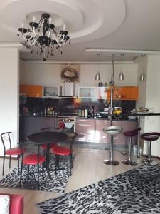 Квартира D-35099, Вышгородская, 45, Киев - Фото 9
