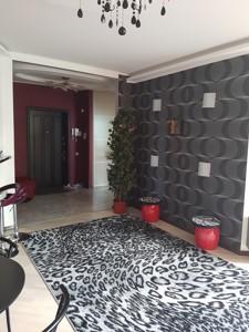 Квартира D-35099, Вышгородская, 45, Киев - Фото 13