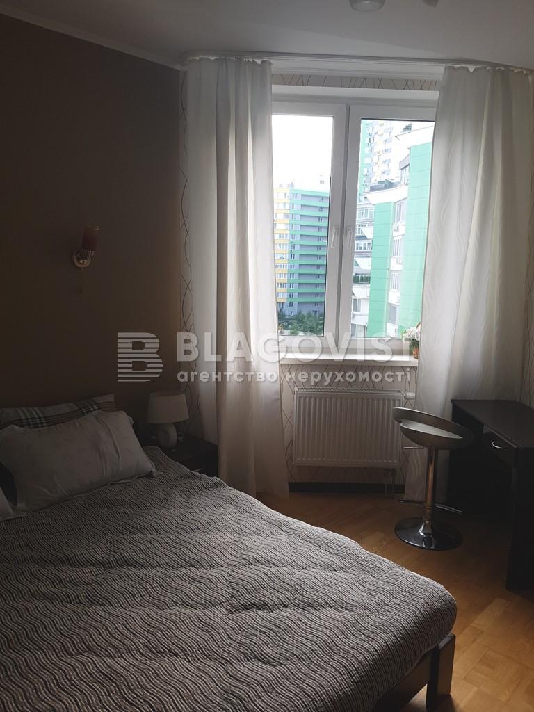 Квартира D-35099, Вышгородская, 45, Киев - Фото 14