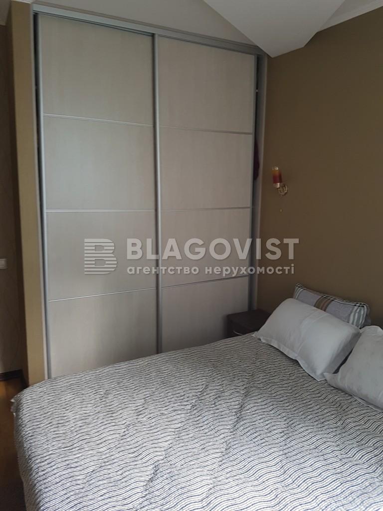 Квартира D-35099, Вышгородская, 45, Киев - Фото 15
