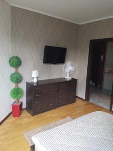 Квартира D-35099, Вышгородская, 45, Киев - Фото 16