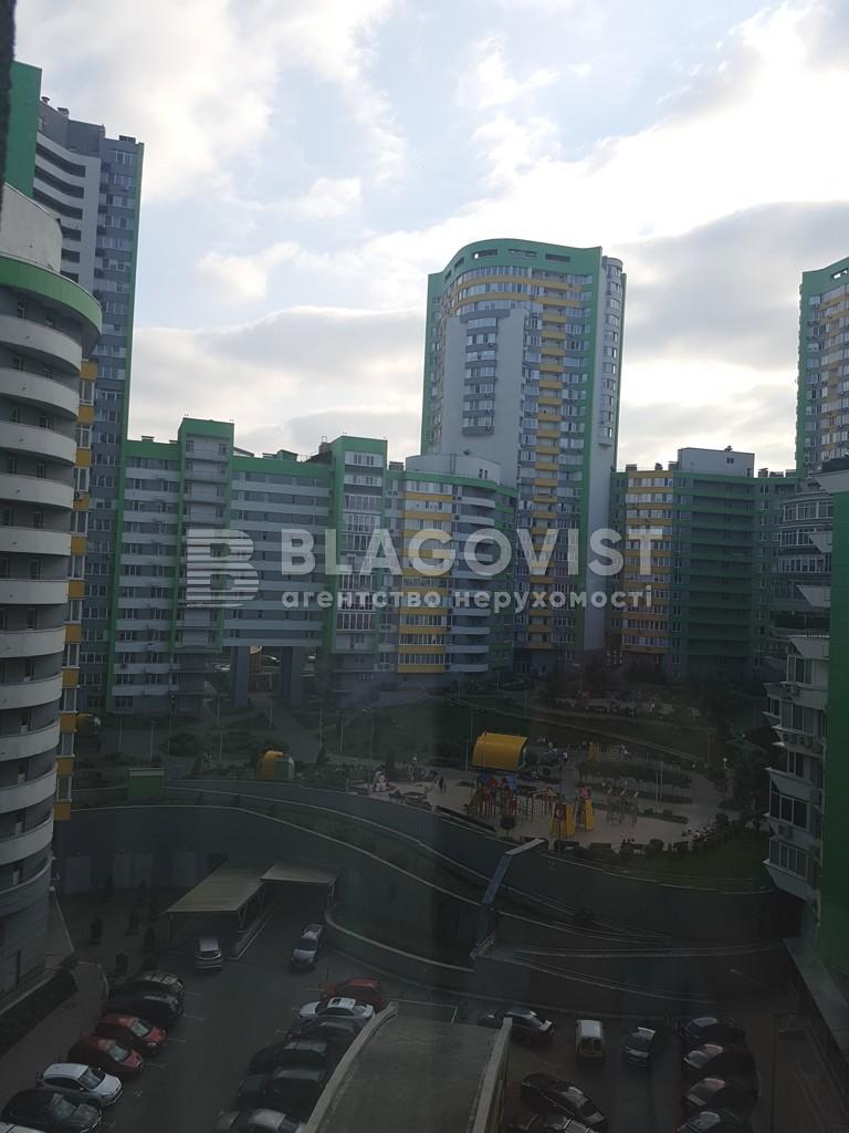 Квартира D-35099, Вышгородская, 45, Киев - Фото 29