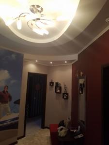Квартира D-35099, Вышгородская, 45, Киев - Фото 27