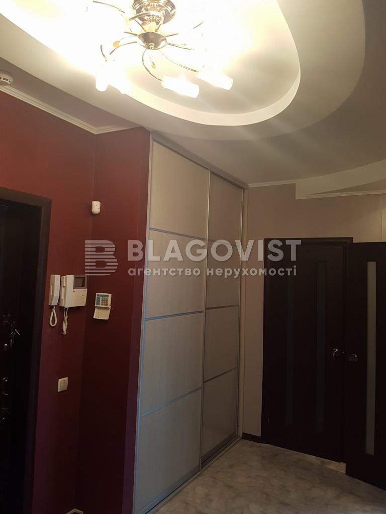 Квартира D-35099, Вышгородская, 45, Киев - Фото 28