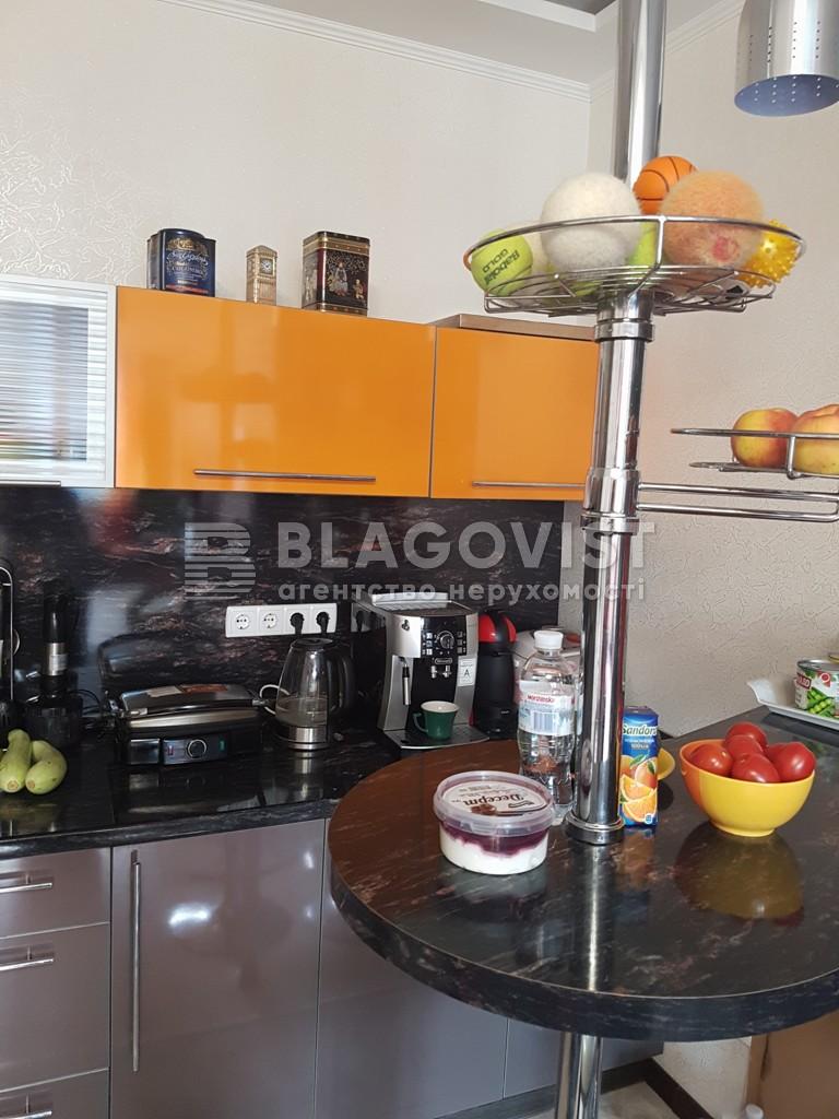Квартира D-35099, Вышгородская, 45, Киев - Фото 11