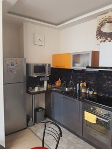 Квартира D-35099, Вышгородская, 45, Киев - Фото 12