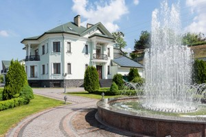 Будинок Заплавна, Київ, A-110194 - Фото 55