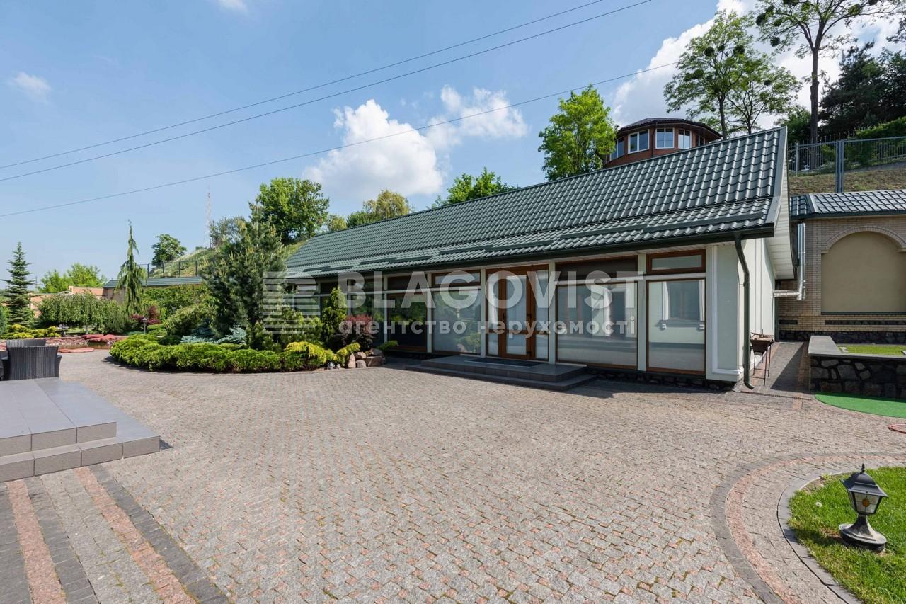 Дом A-110194, Заплавная, Киев - Фото 41