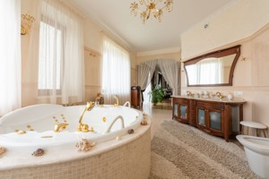 Будинок Заплавна, Київ, A-110194 - Фото 17